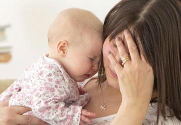 PhilipsAventIran.Com,اونت,10 روش مفید از فیلیپس اونت برای شما تازه مادران، تا وقت بیشتری برای خود داشته باشید.