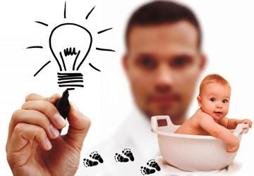PhilipsAventIran.Com,اونت,نکاتی برای ایجاد عادت مفید در کودکان