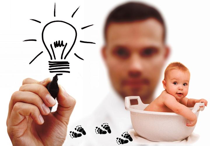 PhilipsAventIran.Com,اونت,10 ایده ارزش مند فیلیپس اونت برای ثبت لحاظات خاطره انگیز نوزاد