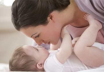 PhilipsAventIran.Com,اونت,نوزاد خود را تشویق کنید تا باارزش ترین لحاظات را در کنار او تجربه کنید
