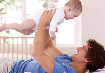 PhilipsAventIran.Com,اونت,آنچه در رابطه با نفخ معده نوزاد خود باید بدانید